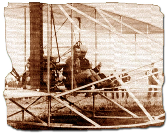 essays on the invention of the airplane Find and download essays and research papers on airplane.