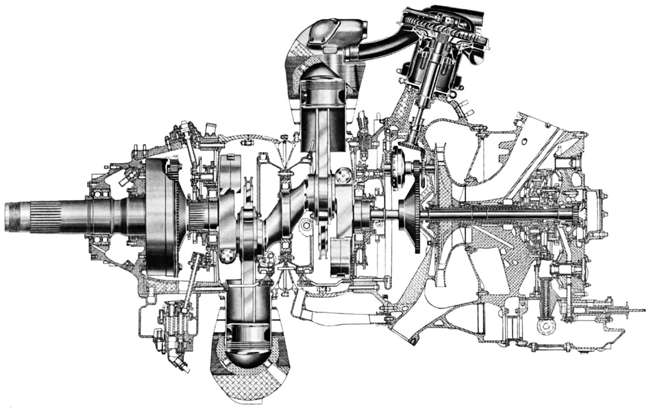 R3350 on fuel system design