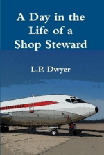The Shop Steward